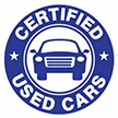 certified-used-cars