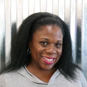 Keyisha Smith